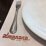 Photo of Almanara