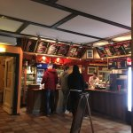 Bilde fra Restaurang Rincon