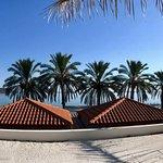 Foto de Alexandra Beach Resort