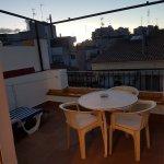 Montserrat Hotel Foto