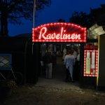Photo of Ravelinen