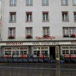 Photo de Hotel Weisses Kreuz