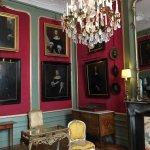 Foto de Museum Van Loon