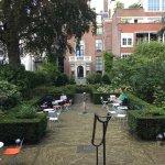 Foto di Museum Van Loon