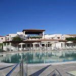 Photo of Grande Baia Resort & SPA