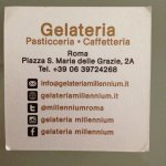 Photo of Gelateria Millennium