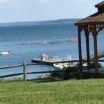 Photo de Atlantic Oceanside Hotel and Event Center