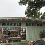 Foto van Lee's Legendary Marbles and Collectibles