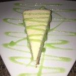 Blue Mahoe Restaurant at The SPA Retreat Foto