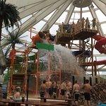 Photo of Lalandia Rodby Resort