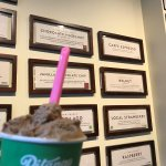 Photo of Pitango Gelato
