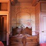 Photo de Chateau de Burnand