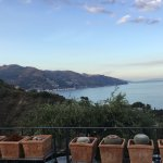 Photo de Residence Terra Rossa