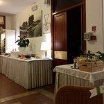 Photo of Hotel Mar del Plata