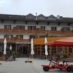 Gut Wenghof - Family Resort Werfenweng Foto