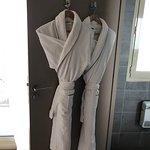 Photo de Hotel Le Pre Carre