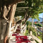 Photo of Akin Restaurant