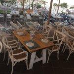 Photo of Veranda Seaside Restaurant & Lounge