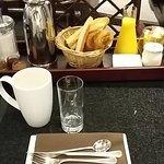 Photo of Hotel Restaurant Gilles Moreau