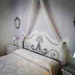 Foto di B&B Villa Ortensia