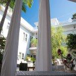 Foto di Hotel Beverly Terrace