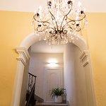 Photo de Hotel Due Palme
