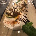 Kerasma Restaurant Foto