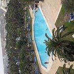 Hotel Manar Foto