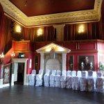 Photo of Lumley Castle Hotel
