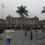 Photo de Plaza de Armas (Plaza Mayor)