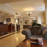 Photo of Park International Hotel