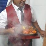 Photo of Tandoori Flames