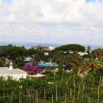 Photo of Park Hotel Residence Villa Marinu'