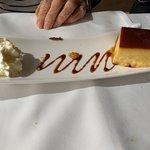 Photo of Restaurante Popeye