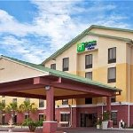 Foto di Holiday Inn Express & Suites Port Richey