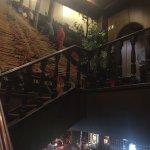 Photo of Lisboa Restaurante