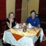 Photo de Berbere Experience Day Tours