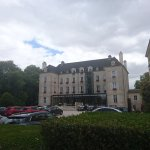 Photo of Chateau de Saulon