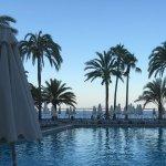Photo de Hotel Riu Palace Bonanza Playa