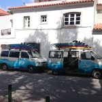 Photo of Nice Way Cascais Hostel and Surf Camp