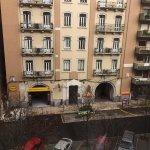 Photo of VIP Inn Berna Hotel