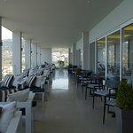 Photo of Mayor La Grotta Verde Grand Resort