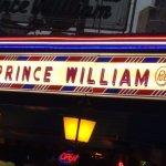 The Prince William - Palma Nova