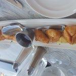 Photo de Sea Ketch Restaurant