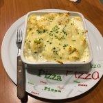 Photo of Pizzeria Peppone