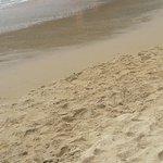 Photo of Praia das Laranjeiras