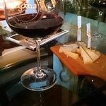 Photo of The Wine Bar - Tri Prsuta