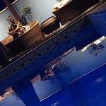 Foto de Buzios Centro Hotel
