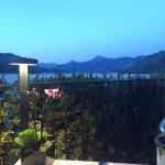 Foto Filario Hotel & Residences