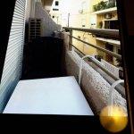 Ideon Hotel照片